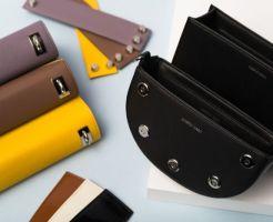 サンローランの年齢層は?財布やバッグは何歳ぐらいに人気?