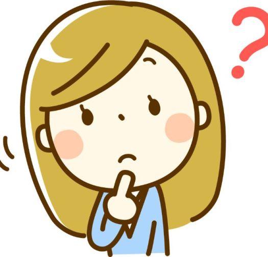 非接触式体温計とはどんなもの?