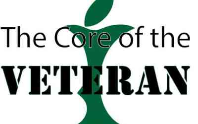 The Core of the Veteran