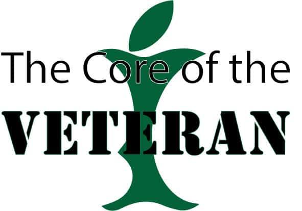 The Core of the Veteran