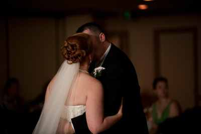 Holmes_Wedding-78249
