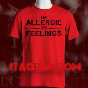 allergic-to-feelings