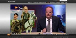 wpid-Heuteshow-Don-Rösler-und-Altmeier-Quixote.jpg