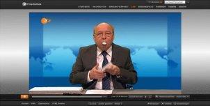 wpid-Heuteshow-Hassknecht-Schaum.jpg
