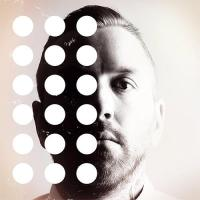 City and Colour The Hurry and the Harm