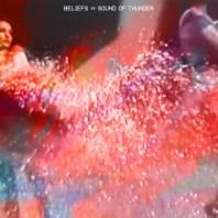 Beliefs - Sound of Thunder