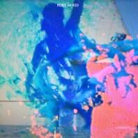 Moby - Rio (feat. Mindy Jones)
