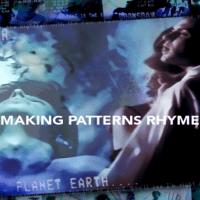 Making Patterns Rhyme (A Tribute to Duran Duran)
