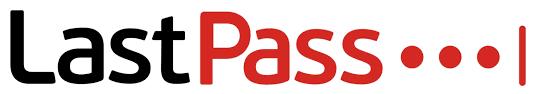 Générateur de pseudo LastPass