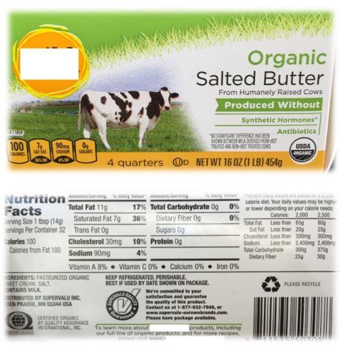 butter-macro