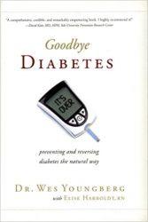 Diabetes.3