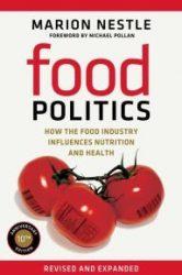 FoodPolitics.2