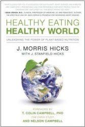 FoodSustainability.4