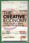 the-creative-economy