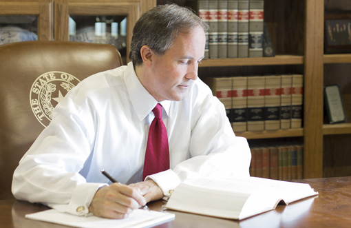 Ken_Paxton_Office_book_cropped_510px
