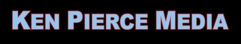 ken pierce media logo
