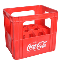 Soda Crate 300 | Kenpoly Manufacturers Limited
