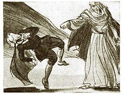 Faithful and Moses