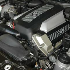 Bmw E38 Dsp Wiring Diagram Hot Tub Uk E39 Engine Library