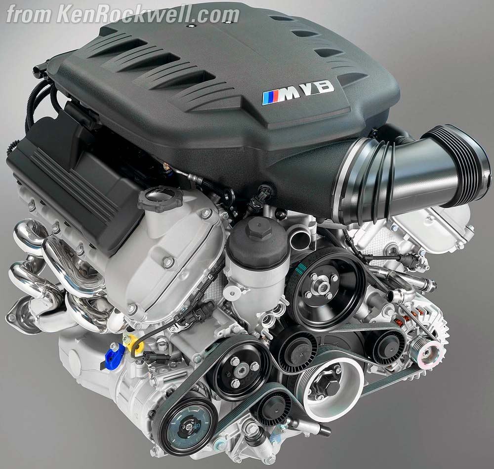 medium resolution of bmw s85 engine diagram
