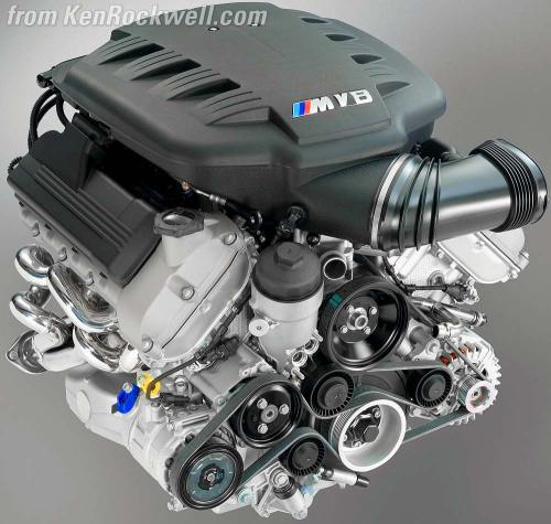 small resolution of bmw s85 engine diagram