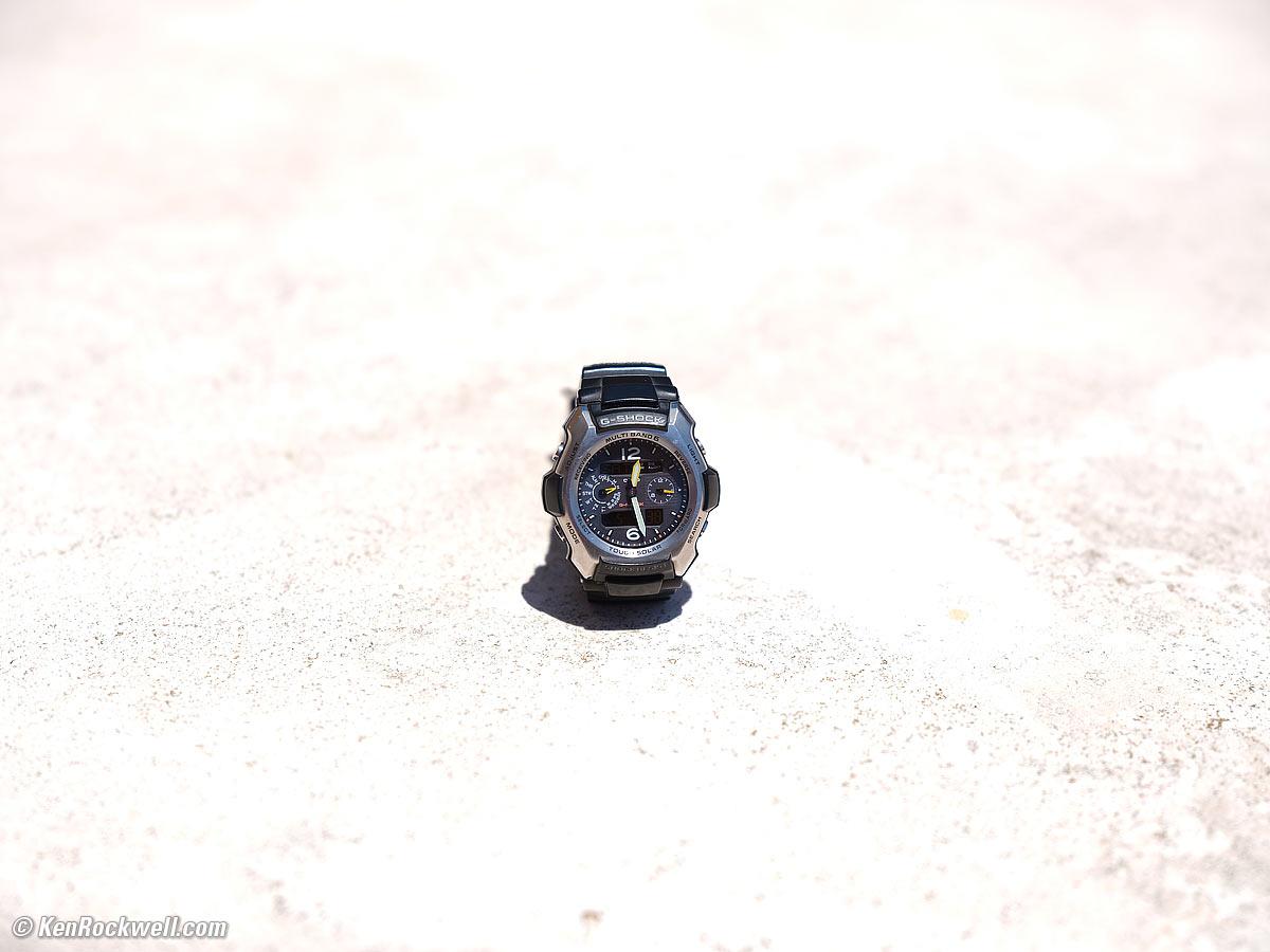 Fujifilm GF 32-64mm Review