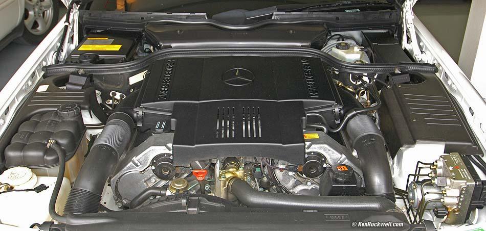 2007 Ford E350 Fuse Panel Diagram Mercedes Sl500