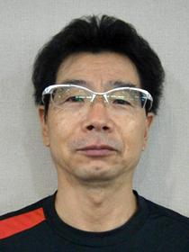 島田 隆司