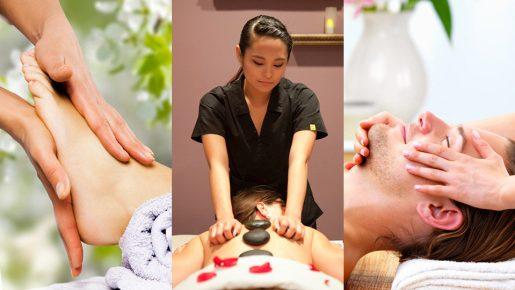 Pijat Massage Panggilan 24 Jam Terbaik Dan Profesional Di Kota Makassar