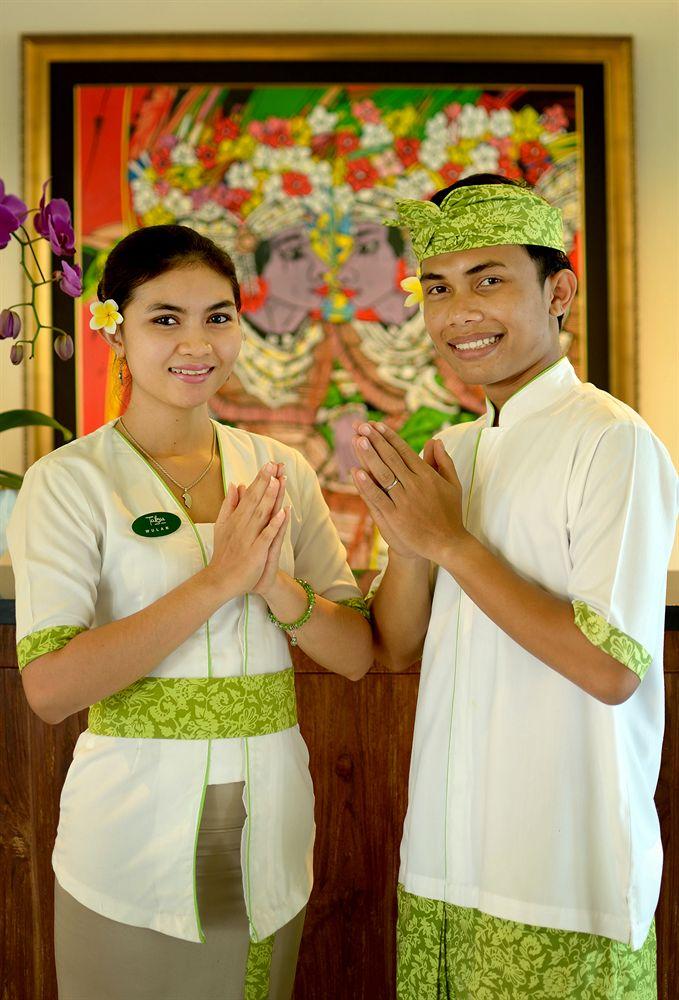 Pijat Massage & Spa Panggilan 24 Jam Di Kota Manado