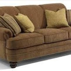 Comfortable Sofas For Family Room Best Sofa Bed Studio Apartment Loveseats And Chairs Ken S Furniture Mattress Center Stationary