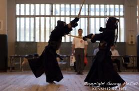 2008-osaka-yosen73