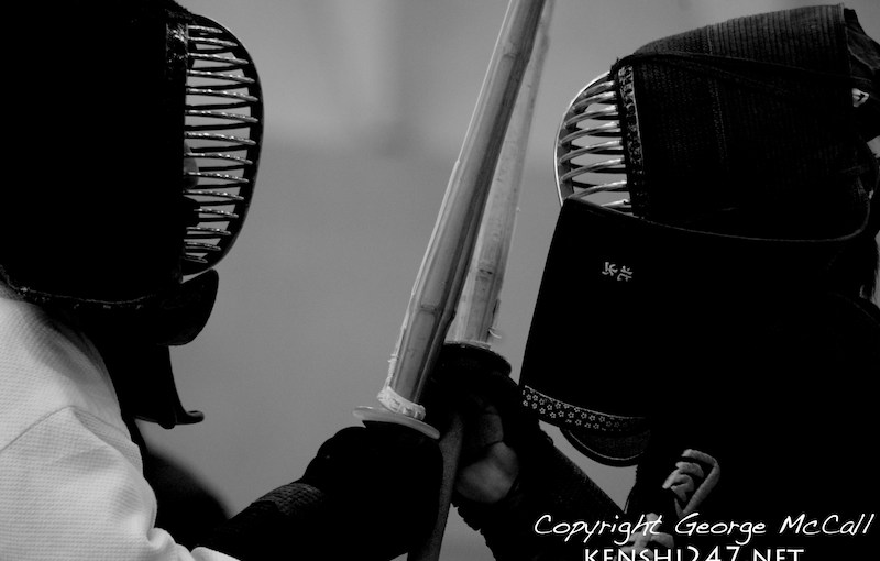 Tsubazeria rule changes in high school kendo