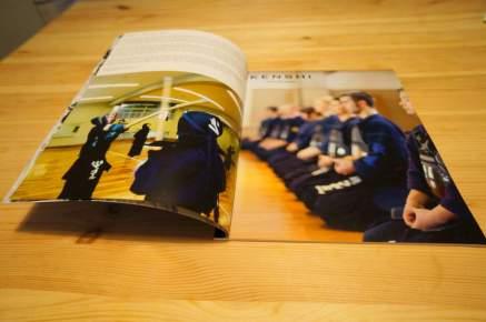 kendo-book.com