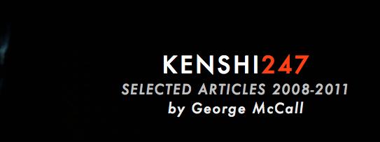 kenshi247 - 8