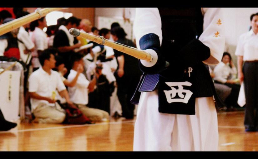Seme #1: Furukawa Kazuo