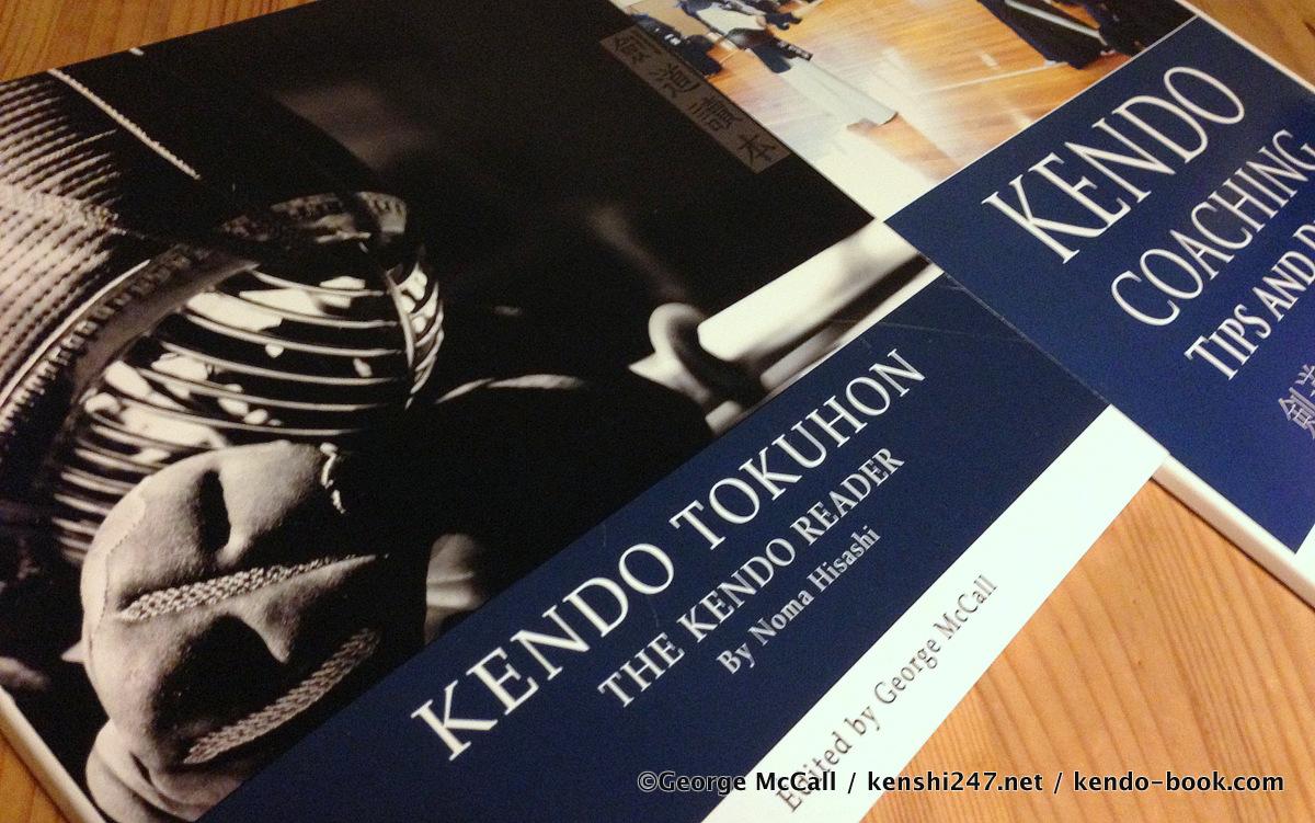 kendo books kenshi 24 7 rh kenshi247 net Instruction Manual Book Instruction Manual Book