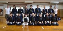Eikenkai-July-2013-01