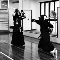 Eikenkai-July-2013-02