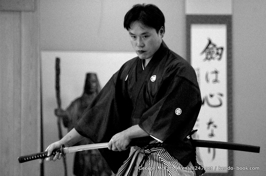 Budo and Breathing – kenshi 24/7