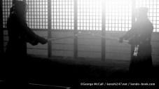 2014-2-eikenkai-03