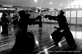 2014-2-eikenkai-07