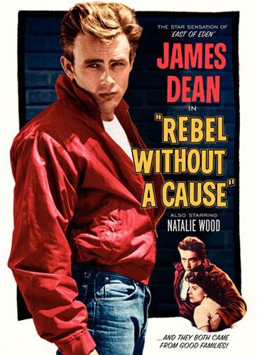 James-Dean1