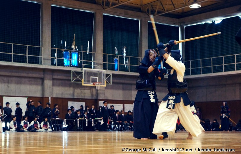 """<span class=""""entry-title-primary"""">University invitational shiai</span> <span class=""""entry-subtitle"""">大学招待試合</span>"""