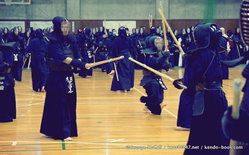 Bogu review: All Japan Budogu's Guardian