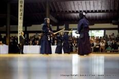 2014-kyototaikai-02