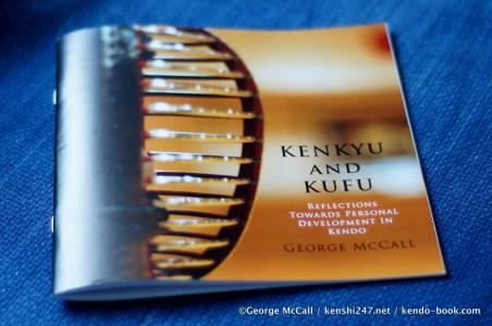 kenkyu-and-kufu-1