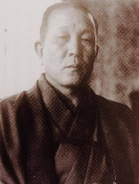 saimuragoro
