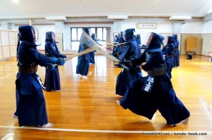2014-09-eikenkai07