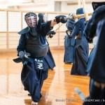 """<span class=""""entry-title-primary"""">Eikenkai November 2014</span> <span class=""""entry-subtitle"""">英剣会</span>"""
